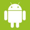 icona-android