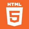 icona-html5