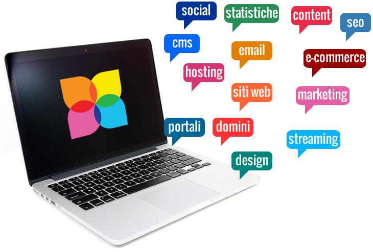 pc-web-arte