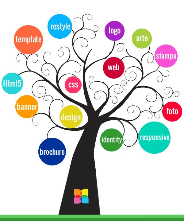 tree-design4